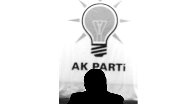 'Ustalık dönemi' ve AK Parti'nin koalisyonsuzlisteleri