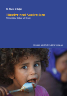 0001156_turkiyedeki-suriyeliler-toplumsal-kabul-ve-uyum