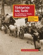 0001175_turkiyenin-goc-tarihi-14-yuzyildan-21-yuzyila-turkiyeye-gocler